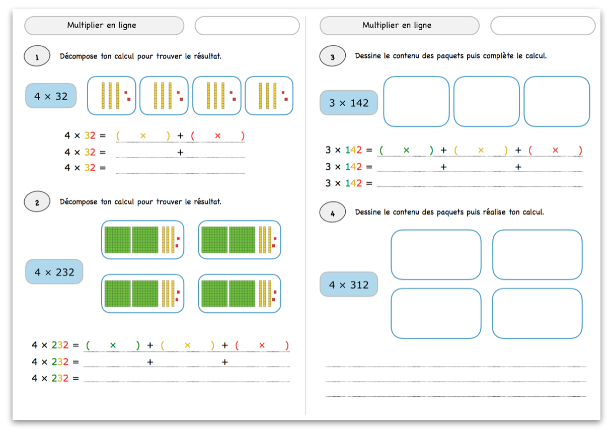 Dfi maths multiplier en ligne le blog du cancre fiche exercices multiplier en ligne fiche exercices multiplier en ligne altavistaventures Choice Image